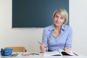 Elternsprechtag in der Schule: So bereiten sich Eltern richtig vor