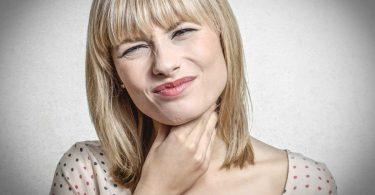 Heiserkeit homöopathisch behandeln