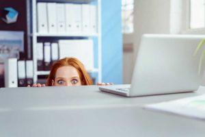 Selbstmanagement: Wie Sie mehr Zeit für sich gewinnen
