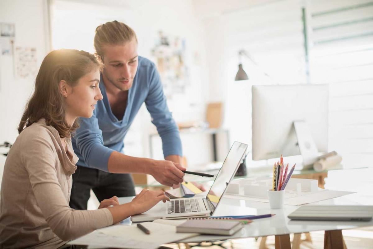 """Kennen Sie den """"Customer Lifetime Value"""" Ihrer Kunden?"""