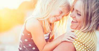 Gewaltfreie Kommunikation in der Kindererziehung