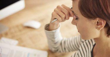Schwäche und Müdigkeit homöopathisch behandeln
