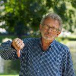 Nocebo-Effekte: Sinn, Nutzen und Lösungsansätze
