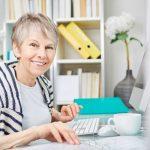 Ältere Arbeitnehmer: Defizit oder Potenzial?