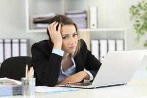 Volkskrankheit Burnout - Was wirklich hilft