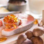 Vitamin D – besonders wichtig im Winter