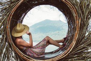 Wie eine Fantasiereise hilft, Ihre Berufung zu entdecken
