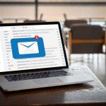 Beherrschen Sie den E-Mail-Knigge?