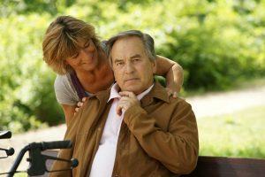 Ess- und Schlucktraining: Worauf müssen Sie achten?