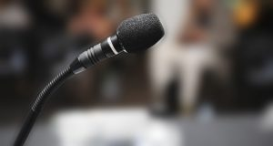 Zum Vereinsjubiläum eine gute Rede halten - 5 Tipps