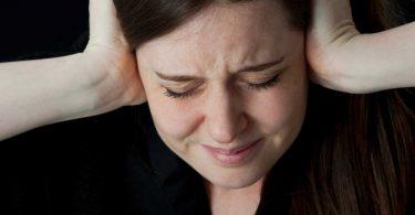 Tinnitus mit Autogenem Training behandeln
