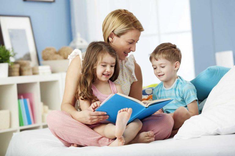 Wie finden Tagespflegepersonen neue Tageskinder