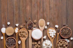 Teufelskreis Zucker - was Sie dagegen tun können