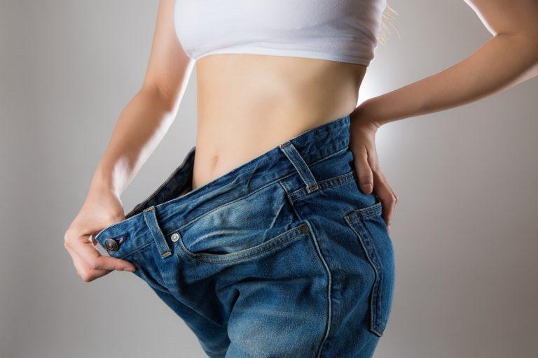 Diäten - so schaffen Sie den Weg aus der Diätfalle
