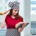 Mit einem Ernährungstagebuch gezielt Unverträglichkeiten herausfinden
