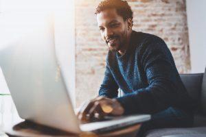 Wie Sie erfolgreich ein eigenes Netzwerk aufbauen