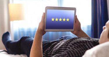 Kundenkritik im Internet: Was können Sie tun?