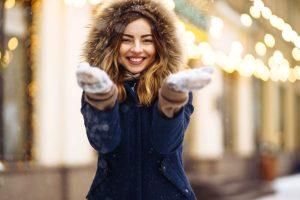 Sicher durch den Winter: Richtig vorbereiten