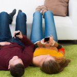 Quizduell: So gewinnen Sie mit der Smartphone-App für Schlaue