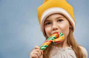 Übermäßiges Verlangen nach Zucker homöopathisch behandeln