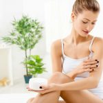 Schädliche Inhaltsstoffe in Hautcremes erkennen