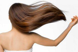 Fünf einfache Haarmasken zum selbst machen