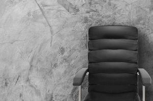 Tipps für den richtigen Bürostuhl: Gesund sitzen, effizient arbeiten