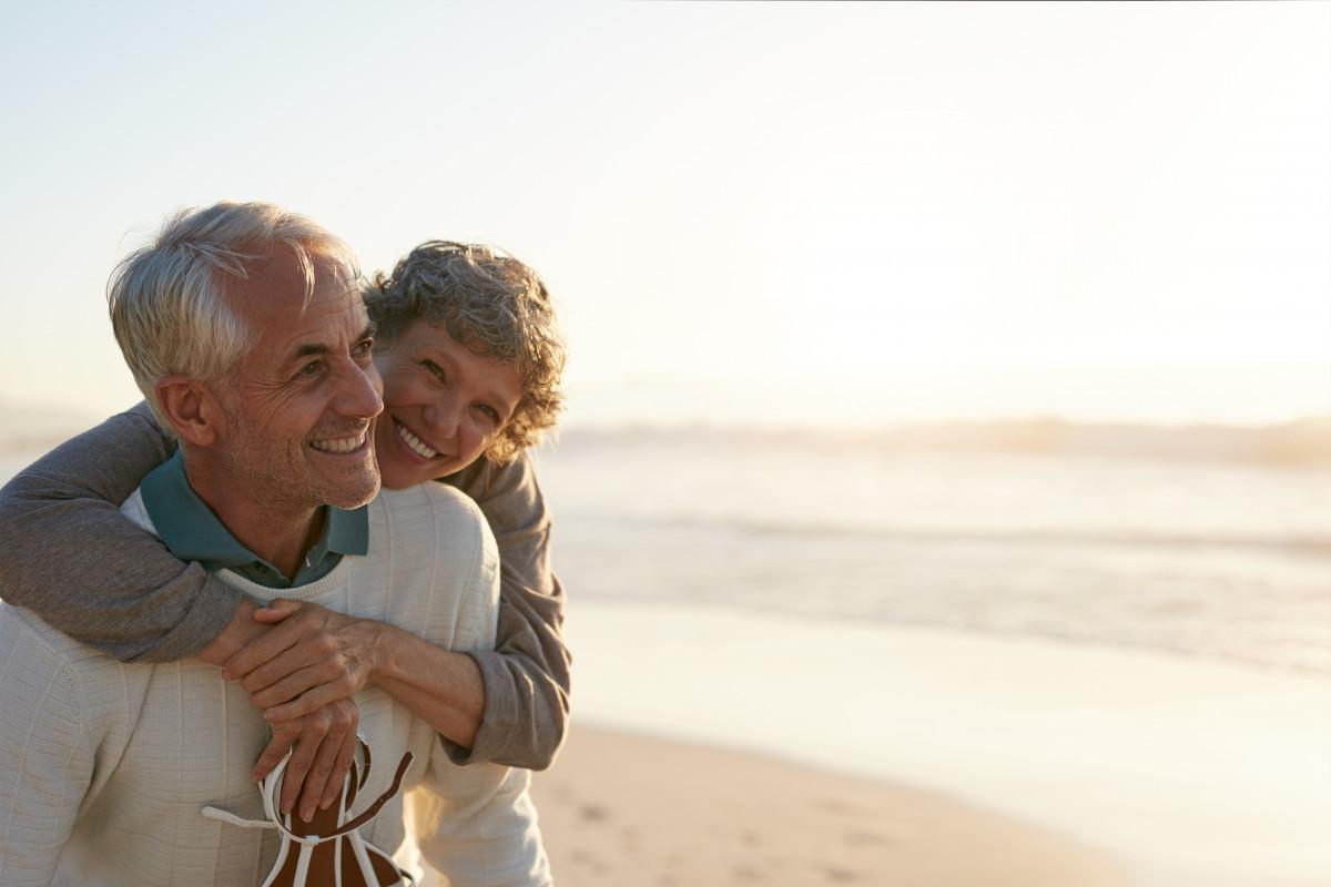 Wie sieht die vorzeitige Rente mit 60 aus?