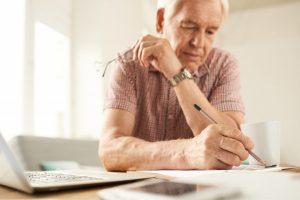 Für wen gilt die neue Rente mit 63?