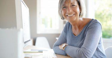 So motivieren Sie Ihre älteren Mitarbeiter