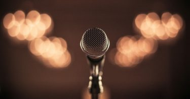 Von A bis Z: So arbeiten Sie eine Rede umfassend aus!