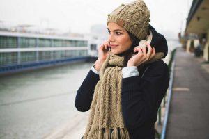 Tipps und Tricks für den optimalen Kälteschutz bei eisigen Temperaturen