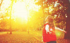 Die richtige Erholung als Stressprävention