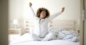 5 Tipps für einen stressfreien Tag