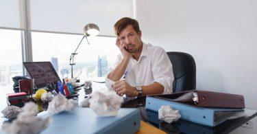 Selbstmanagement: So kommen Sie zu mehr Effektivität