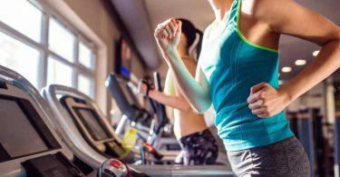 Nutzen Sie Ausdauersport gegen Stress