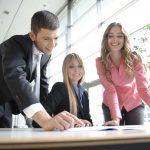 Wann ist die Einschaltung eines Personalberaters sinnvoll?