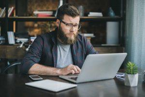 Mit der Work-Life-Balance Stress vermeiden