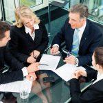 Richtig Nein sagen – wenn Kunden immer mehr Rabatte fordern