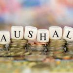 Wie Sie mit einer geschickten Haushaltsplanung Geld sparen können