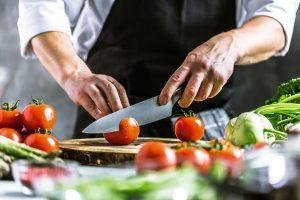 Kochplan erstellen: So können Sie Geld sparen