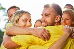 5 Gründe, warum Vereinsvorsitzende Mangelware sind