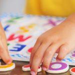 Wie kann man Vorschulkinder möglichst früh fördern?