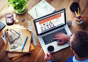 Schnäppchenfalle im Internet – Worauf Sie bei Angeboten achten sollten