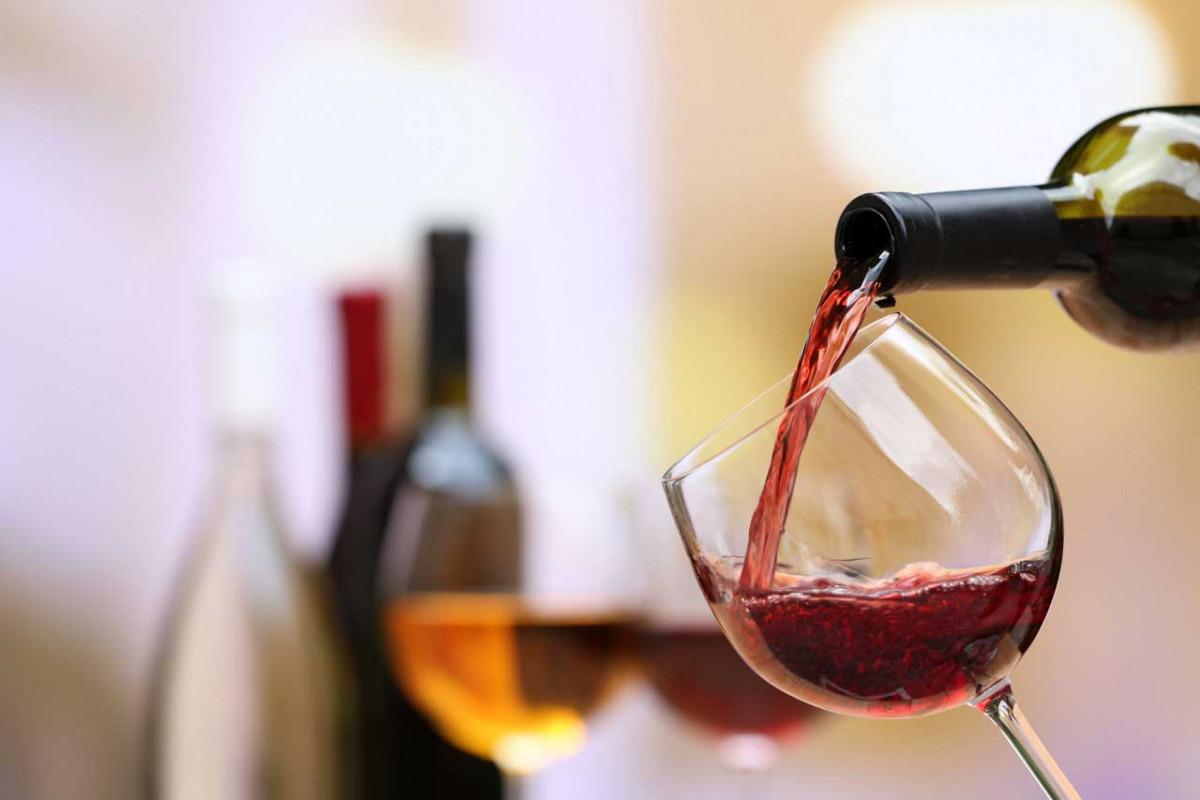 Veganer Lifestyle: Ist Ihr Wein wirklich vegan?