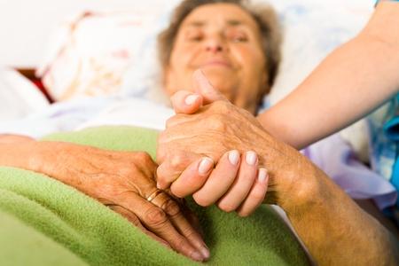 So können Sie Parkinson-Symptome mit Vitalpilzen verringern