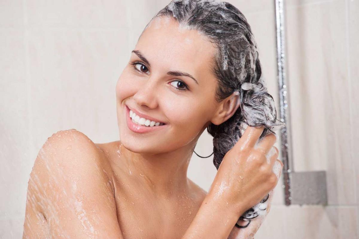 Feste Shampoos – Die umweltfreundliche Alternative