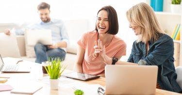 Mitarbeiterzufriedenheit steigern muss kein unerreichbares Ziel sein