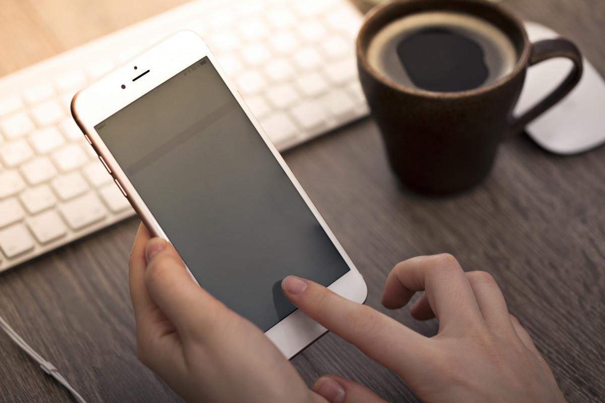 Worauf Sie Beim Kauf Eines Gebrauchten IPhones Achten