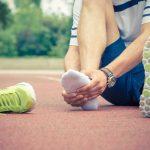 Wann macht Sport krank?